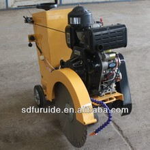 HOT SALE !! asphalt saw cutting machine,asphalt road cutter