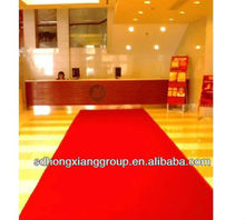 China top high quality carpet with best price