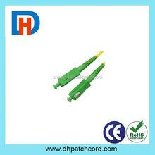48Core LC-SC SM Fiber Patch Cabel,Patch Cord Fibre,Fiber Jumpers