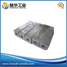 Best price of magnesium anode