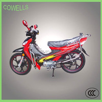 110CC cub motorcycle cheap motorcycle for sale