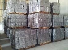 Aluminium Wire Scrap Hot Sale