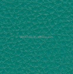 Lichee Texture/Grain/Pattern PVC Sports Flooring