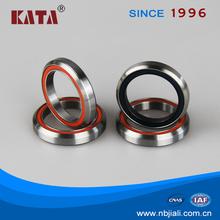 High Precision hot sales bearing 608 Z2,Z3,Z2V2