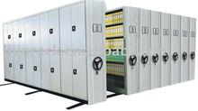 Steel cabinet for hospital
