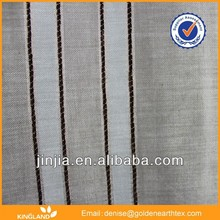 z more color jacquard curtain fabric latest designs of curtain