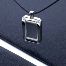 2012 Fashion Stainless Steel Cord for Pendant Lamp