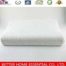 2014 Hot Sale pillow love