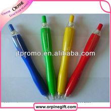 cheap plastic magnetic ballpoint pen