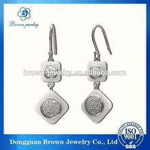 2012 newest design earring