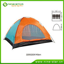 Latest Hot Selling!! OEM Quality canvas unique camping tents from China manufacturer