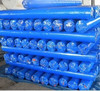 #2000 China Tarpaulin roll exported to Japan