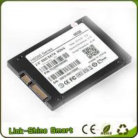 Good quality low price Stable Performance ssd hard drive 2.5 SATA 256gb half size msata ssd wholesale