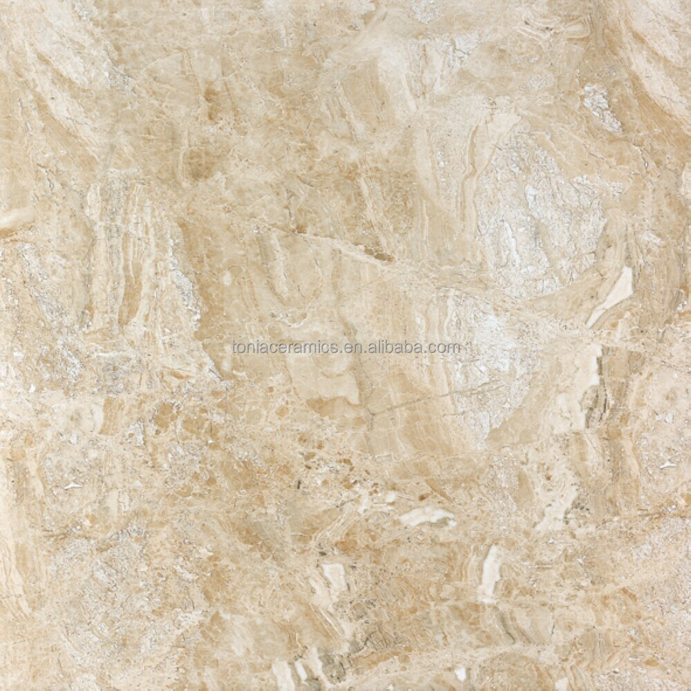 Polished Porcelain Glazed Marbonite Vitrified Tiles Flooring Pictures And Tiles View