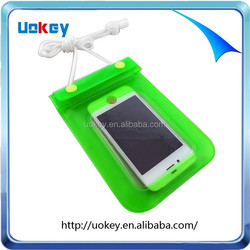 Made in China DIY electronic bags for Iphone 4