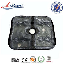 Wholesale hot and ice gel packs for knee