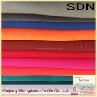 2015 Hot Sale Low Price Train Printed Fleece Fabric