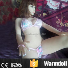 Aunty Sex Doll Sex Doll Price Horse Sex With Women