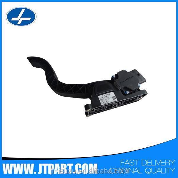 Accelerator pedal,110820029.jpg