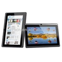"""7"""" touch tablet pc software free download"""
