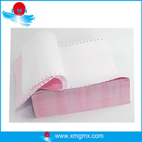 Cheap Blue Computer Laser Copy Printing Paper