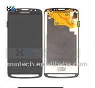 Replacement LCD assembly with frame For Samsung Galaxy s4 active i9295