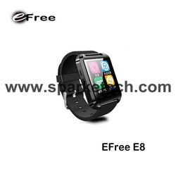 Online Shopping India! For samsung galaxy gear smart watch, bluetooth smart watch, U8 smart watch