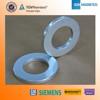 China alibaba pemanent magnet magnetic generator ring magnet