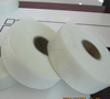 50mm X 90M SELF ADHESIVE FIBREGLASS DRYWALL PLASTERBOARD TAPE