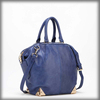 2015 Fashion Elegance Top selling high quality genuine leather designer hand bags for women,ladys hand bags latest,lady hand bag