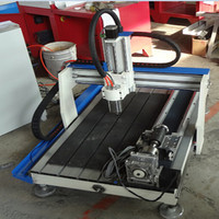 cnc router for wood, acrylic, pdf, pcb 4 axis cnc milling machine