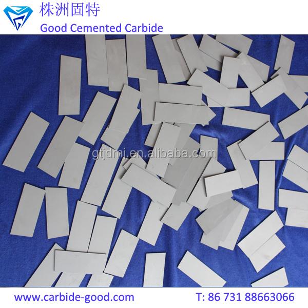 tungsten carbide plates (3).jpg