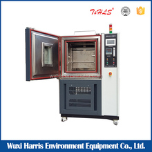 French Tecumseh Refrigerator Temperature moisture control system price