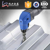 Galvanized Metal Roofing price Roofing Sheet