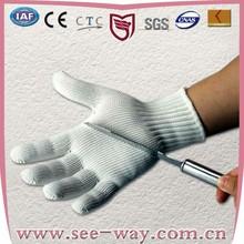 Anti-Scratch Knife Gloves