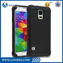 for samsung galaxy s5 silicone housing