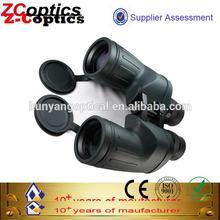 Binóculos de visão noturna infravermelha 7 X 50 UFA telescópio para venda
