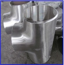 Seamless Steel pipe Fittings For ANSI, ASTM, DIN, JIS, Standard