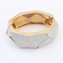 102209 de alta calidad de la fabricación de joyería de corea brazalete de cuentas