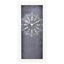 Guangdong China manufacturer good quality wooden antique souvenir clock