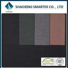 Hot selling Shaoxing Manufacturer Soft elastic tr material