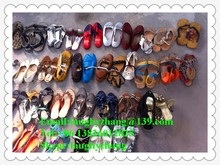 used shoes wholesale California wholesale used sneaker in USA