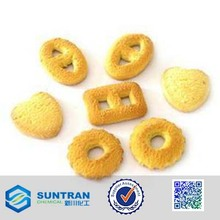 preservatives in biscuits food additives ammonium bicarbonate