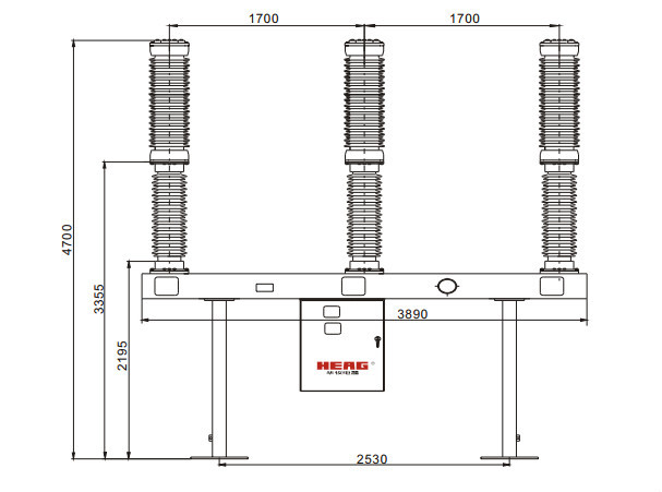Phenomenal Elevator Motor Generator Wiring Diagram Printable Wiring Diagram Wiring 101 Hisonstrewellnesstrialsorg