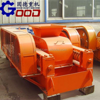 mini coal crusher specification with low price