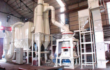 cost of setting up rice mill us $