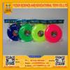 2015 Worth Multicolor Cool Outdoor Frisbee
