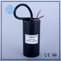 Top 10 Running Capacitor Price