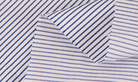 tc yarn dyed fabric for pocket lining fabric