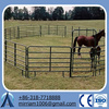 2015 hot sale 10/47 goat wire fence / horse fence / farm fence